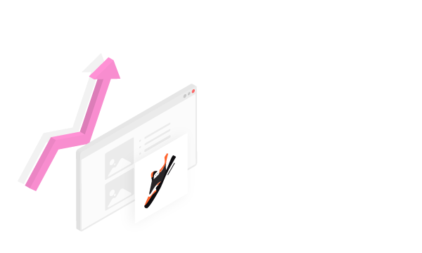 廣告導流提升流量(2)