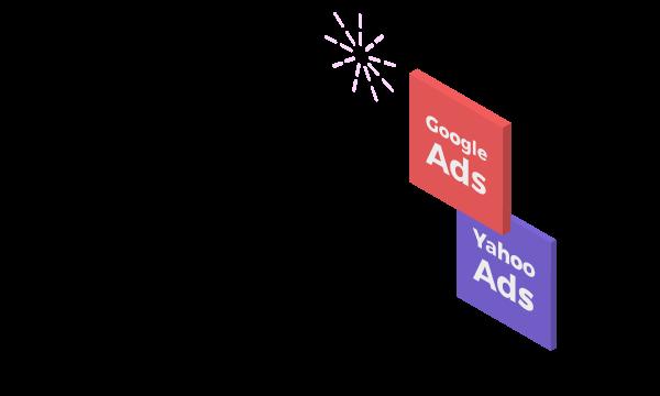 廣告導流提升流量(3)